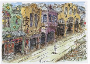 spirited_away_chihiro_concept_art_c_background_18a